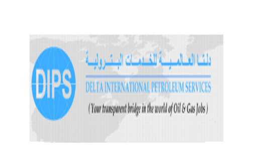 Delta International Petroleum Services