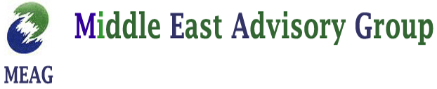 Middle East Advisory Group (MEAG)