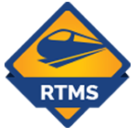 RTMS HR Consulting Services
