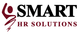 Smart HR Solutions