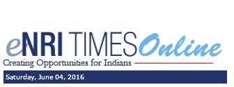 Employment & NRI Times