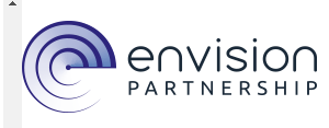 Envision Partnership