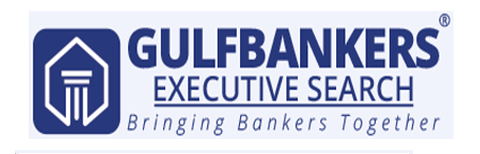 Gulfbankers