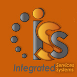 Integrated Services Systems