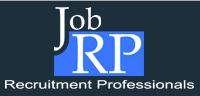 JobRp