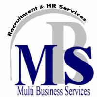 MBS Recruitment & Services