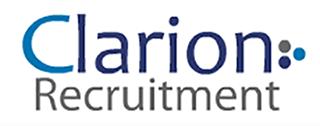 Clarion Recruitment