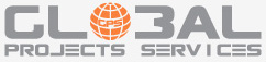 Global Project Services (GPS)