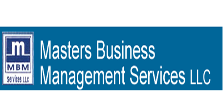 Master Business Management Services