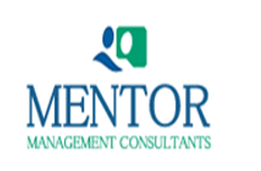 MENTOR MANAGEMENT CONSULTANTS