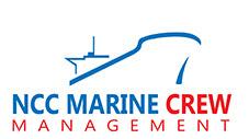 NCC Marine (Egypt)