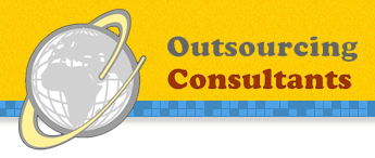 Outsourcing Consultants