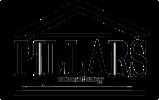 Pillars Consultancy –  Recruitment Egypt