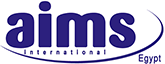 AIMS International Egypt