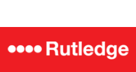 RUTLEDGE RECRUITMENT AND TRAINING