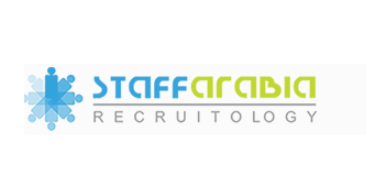 Staff Arabia