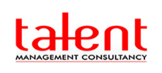 Talent Management Consultancy