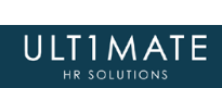 Ultimate Human Resource Solutions