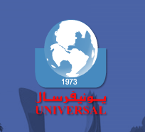 Universal Recruitment